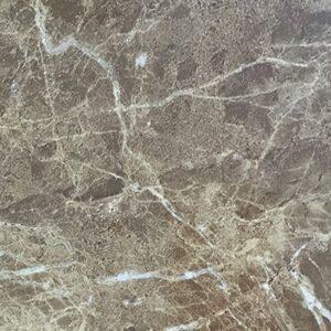 Tấm nhựa ốp bếp vân cẩm thạch OB-03